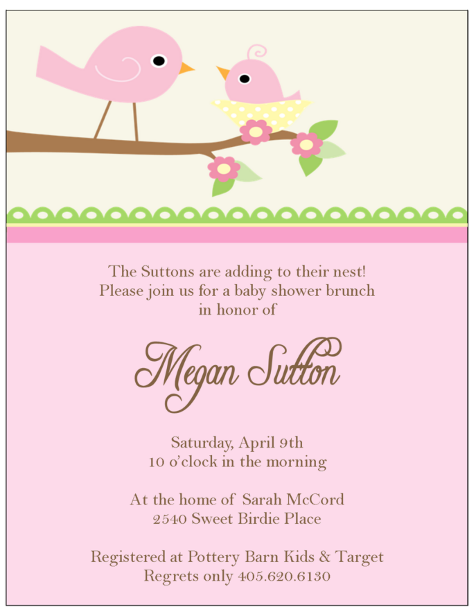 Large Size of Baby Shower:63+ Delightful Cheap Baby Shower Invitations Image Inspirations Cheap Baby Shower Invitations Baby Shower Accessories Baby Shower Host Save The Date Baby Shower Baby Shower Paper Full Size Of Colorsbaby Shower Invites For Stylish Baby Shower For Cake