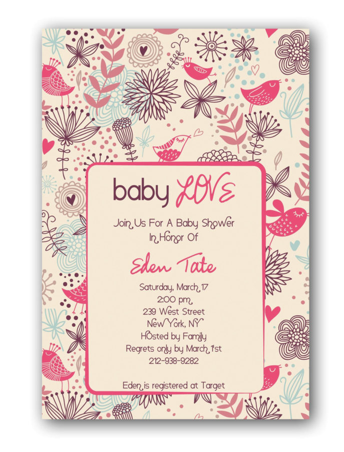 Large Size of Baby Shower:63+ Delightful Cheap Baby Shower Invitations Image Inspirations Cheap Baby Shower Invitations Baby Shower Accessories Baby Shower Rentals Arreglos Para Baby Shower Adornos De Baby Shower Baby Shower Registry Mermaid Baby Shower Invitations Awesome Invitation For Baby Shower