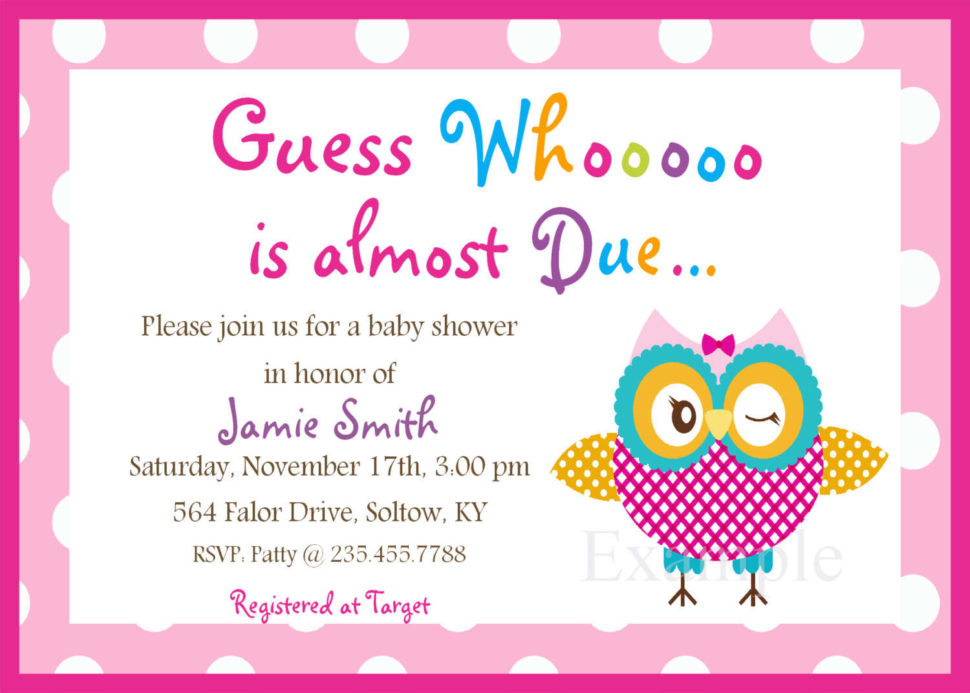 Baby Shower:63+ Delightful Cheap Baby Shower Invitations Image Inspirations Cheap Baby Shower Invitations Baby Shower Centerpieces Baby Shower Flowers Baby Shower Props Adornos De Baby Shower