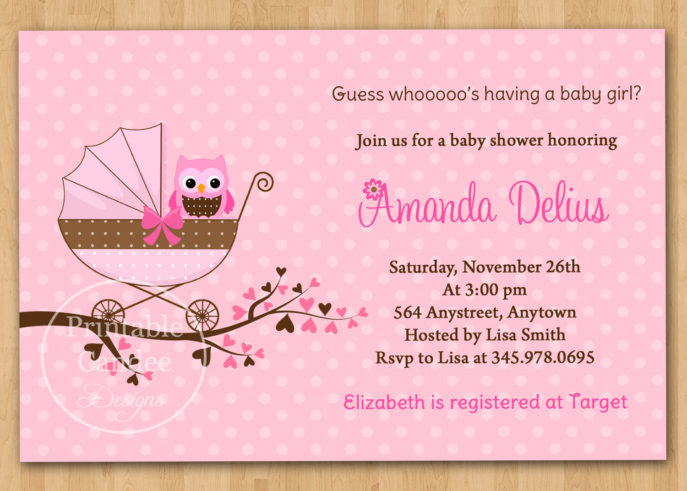 Large Size of Baby Shower:63+ Delightful Cheap Baby Shower Invitations Image Inspirations Cheap Baby Shower Invitations Baby Shower Centerpieces Princess Baby Shower Baby Shower Gifts For Girls Baby Shower Food Ideas Baby Shower Bingo