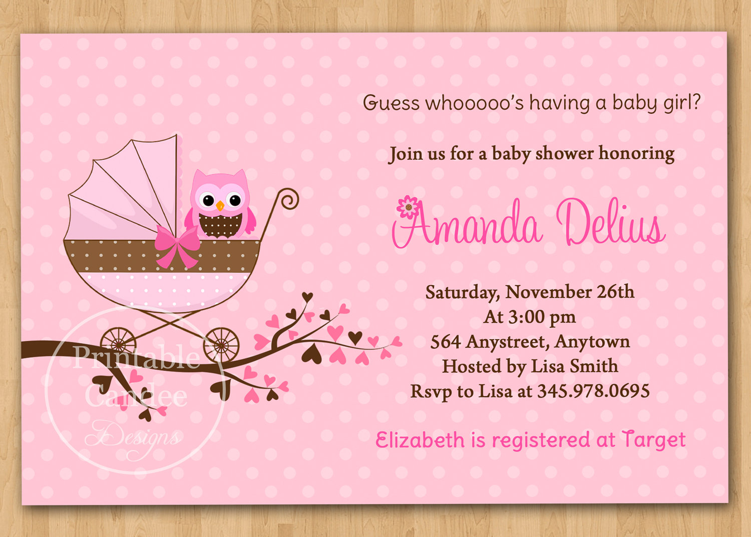 Full Size of Baby Shower:63+ Delightful Cheap Baby Shower Invitations Image Inspirations Cheap Baby Shower Invitations Baby Shower Centerpieces Princess Baby Shower Baby Shower Gifts For Girls Baby Shower Food Ideas Baby Shower Bingo