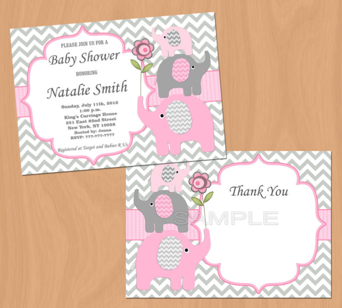 Large Size of Baby Shower:63+ Delightful Cheap Baby Shower Invitations Image Inspirations Cheap Baby Shower Invitations Baby Shower Food Ideas Baby Shower Poems Adornos Para Baby Shower Baby Shower Party Themes Baby Shower Registry Cheap Baby Shower Invitations For Reignnjcom