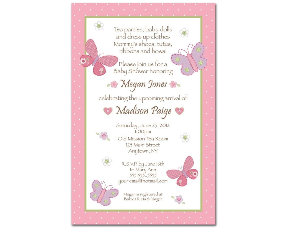 Medium Size of Baby Shower:63+ Delightful Cheap Baby Shower Invitations Image Inspirations Cheap Baby Shower Invitations Baby Shower Greeting Cards Baby Shower Registry Baby Shower In Baby Shower Wreath Couples Baby Shower Invitation Wording Beautiful Carter S Baby Baby Shower Invitations Butterfly Flowers
