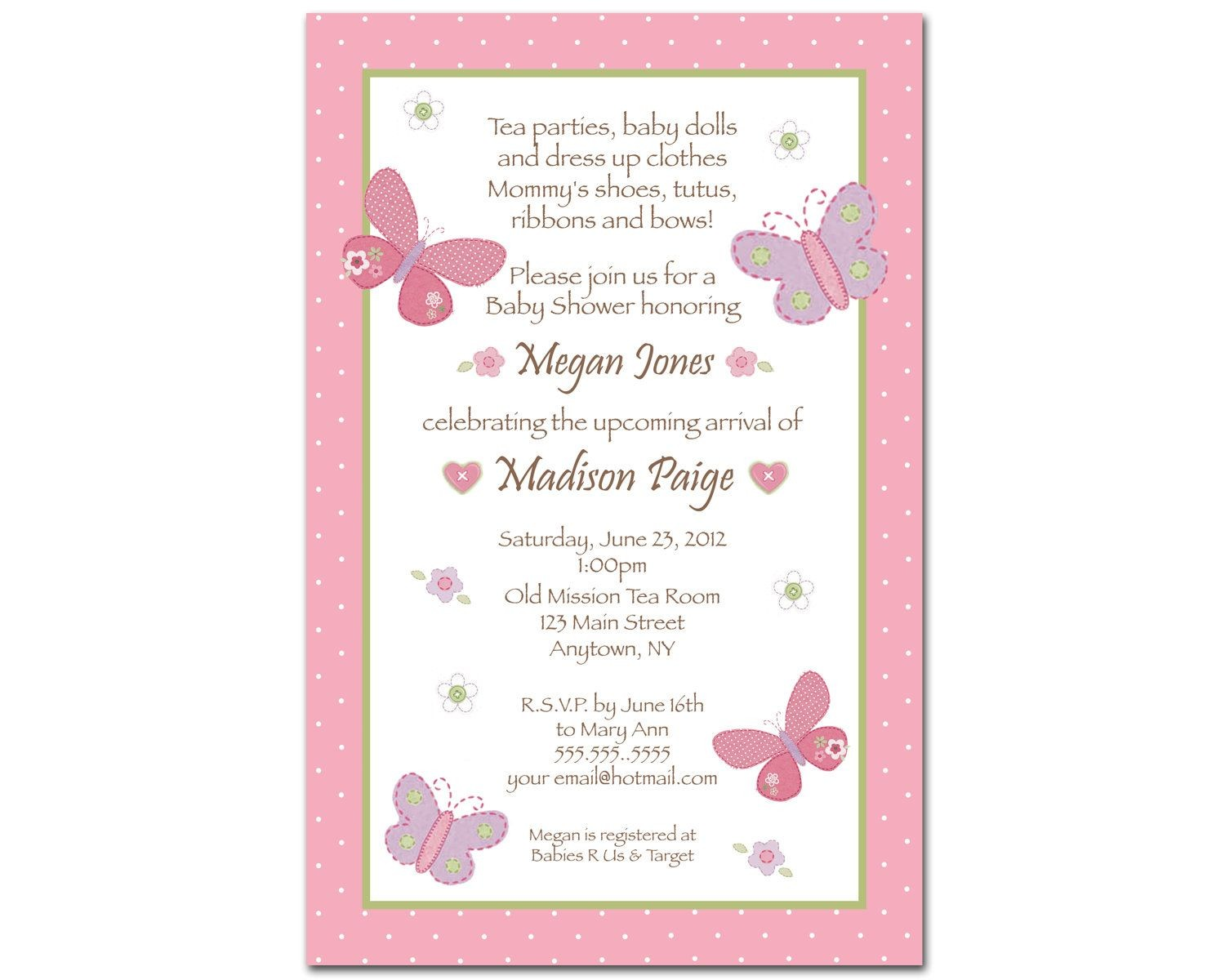 Full Size of Baby Shower:63+ Delightful Cheap Baby Shower Invitations Image Inspirations Cheap Baby Shower Invitations Baby Shower Greeting Cards Baby Shower Registry Baby Shower In Baby Shower Wreath Couples Baby Shower Invitation Wording Beautiful Carter S Baby Baby Shower Invitations Butterfly Flowers
