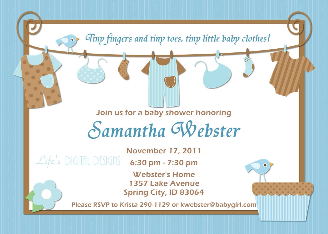 Full Size of Baby Shower:63+ Delightful Cheap Baby Shower Invitations Image Inspirations Cheap Baby Shower Invitations Baby Shower In Baby Shower Greeting Cards Baby Shower Gift Ideas Baby Shower List Ideas Para Baby Shower Diy Baby Shower Invitations