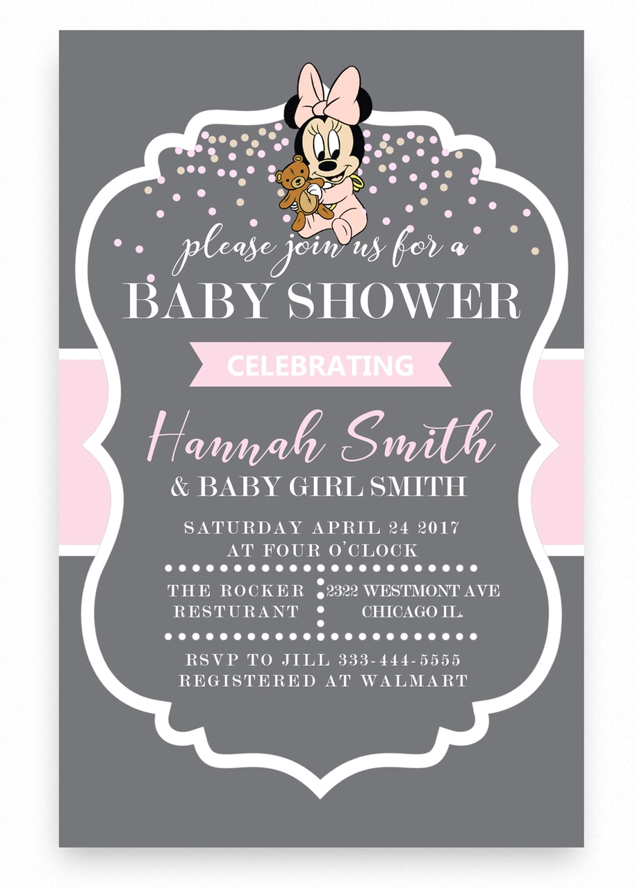 Medium Size of Baby Shower:63+ Delightful Cheap Baby Shower Invitations Image Inspirations Cheap Baby Shower Invitations Baby Shower List Baby Shower Present Baby Shower Goodie Bags Baby Shower Props Minnie Mouse Baby Shower Invitation