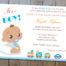 Baby Shower:63+ Delightful Cheap Baby Shower Invitations Image Inspirations Cheap Baby Shower Invitations Baby Shower Party Themes Ideas Para Baby Shower Baby Shower Venues Nyc Baby Shower Gift Baskets Baby Shower Registry Baby Shower Wreath Make Cheap Baby Shower Invitations Ideas Invitations Card