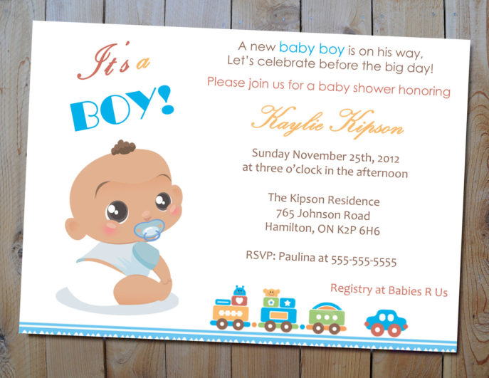 Large Size of Baby Shower:63+ Delightful Cheap Baby Shower Invitations Image Inspirations Cheap Baby Shower Invitations Baby Shower Party Themes Ideas Para Baby Shower Baby Shower Venues Nyc Baby Shower Gift Baskets Baby Shower Registry Baby Shower Wreath Make Cheap Baby Shower Invitations Ideas Invitations Card