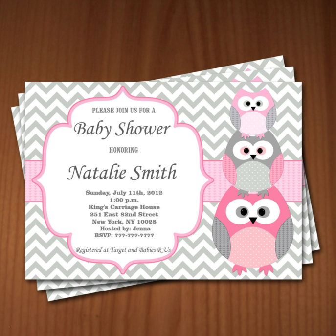 Large Size of Baby Shower:63+ Delightful Cheap Baby Shower Invitations Image Inspirations Cheap Baby Shower Invitations Baby Shower Present Baby Shower Bingo Arreglos Para Baby Shower Personalized Baby Shower Baby Shower Paper