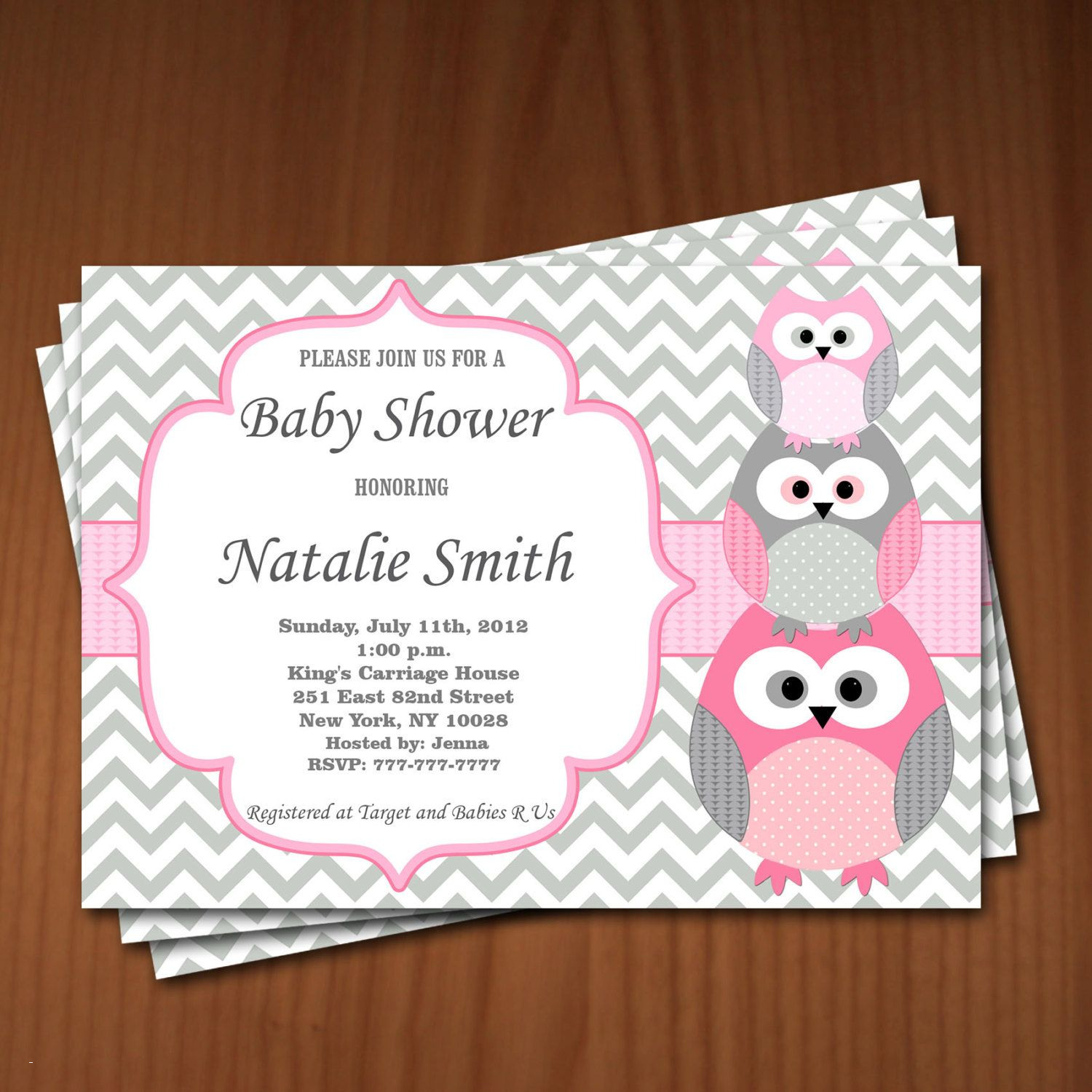 Full Size of Baby Shower:63+ Delightful Cheap Baby Shower Invitations Image Inspirations Cheap Baby Shower Invitations Baby Shower Present Baby Shower Bingo Arreglos Para Baby Shower Personalized Baby Shower Baby Shower Paper
