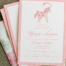Baby Shower:63+ Delightful Cheap Baby Shower Invitations Image Inspirations Cheap Baby Shower Invitations Baby Shower Restaurants Princess Baby Shower Diy Baby Shower Invitations Baby Shower Poems Unique Baby Shower Games Baby Shower Accessories Pink Floral Unicorn Baby Shower Invitations