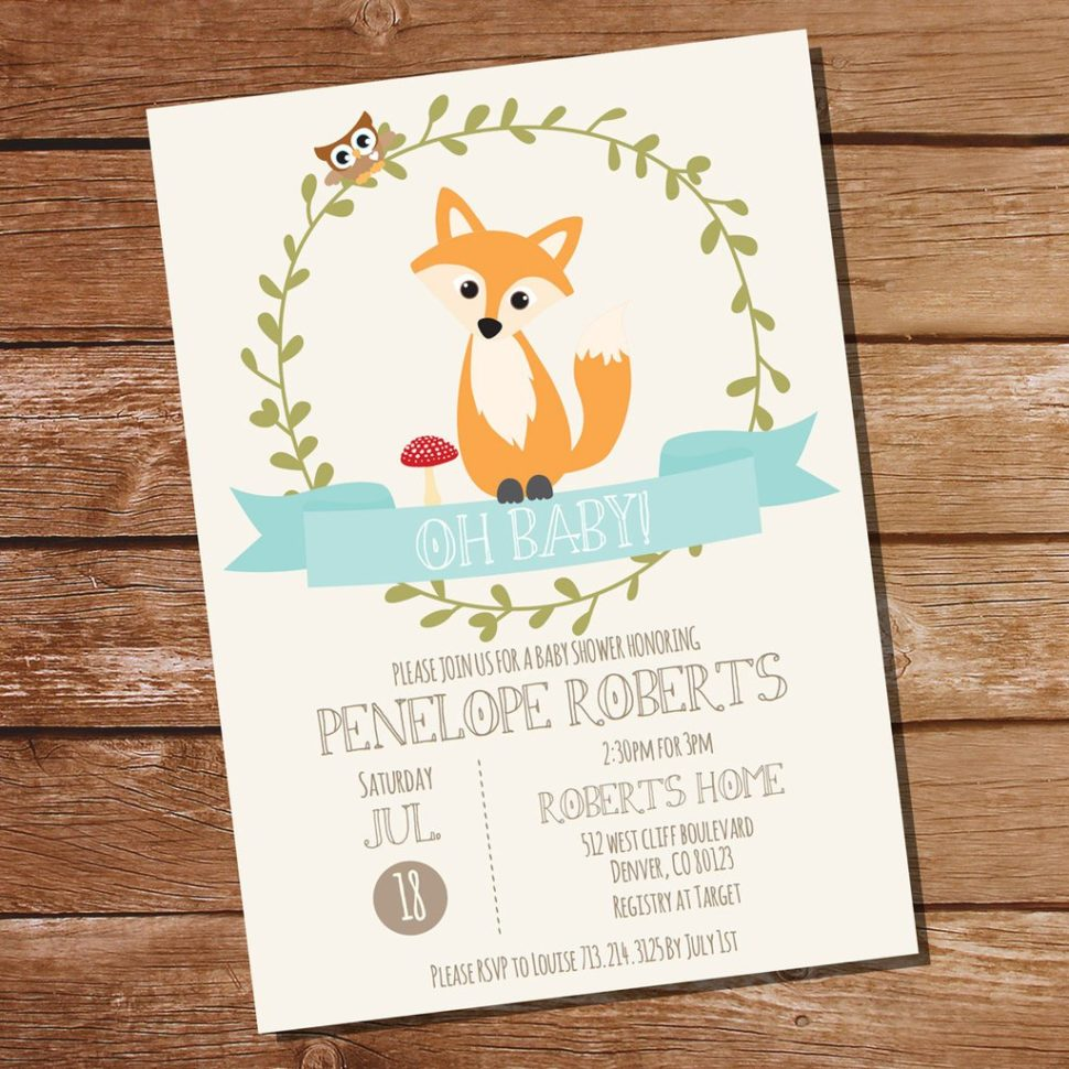 Medium Size of Baby Shower:63+ Delightful Cheap Baby Shower Invitations Image Inspirations Cheap Baby Shower Invitations Baby Shower Venues Nyc Adornos De Baby Shower Princess Baby Shower Girl Baby Shower Baby Shower Etiquette Baby Shower In Fobaby Shower Invitation For A Boy Or Girl