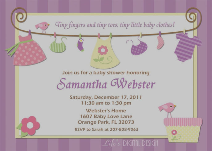 Large Size of Baby Shower:63+ Delightful Cheap Baby Shower Invitations Image Inspirations Cheap Baby Shower Invitations Baby Shower Wreath Baby Shower Video Baby Shower Fiesta Ideas Baby Shower Party Themes Adornos De Baby Shower