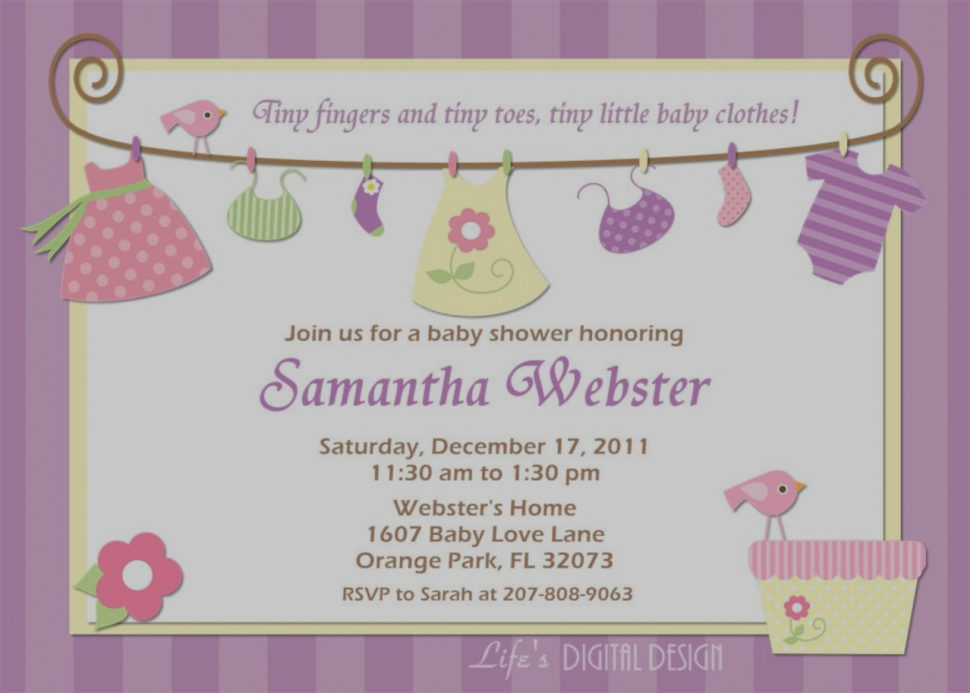 Medium Size of Baby Shower:63+ Delightful Cheap Baby Shower Invitations Image Inspirations Cheap Baby Shower Invitations Baby Shower Wreath Baby Shower Video Baby Shower Fiesta Ideas Baby Shower Party Themes Adornos De Baby Shower