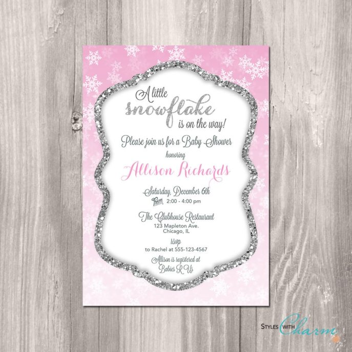 Large Size of Baby Shower:63+ Delightful Cheap Baby Shower Invitations Image Inspirations Cheap Baby Shower Invitations Cardstock Baby Shower Invitations Shilohmidwiferycom Colors Cardstock Paper For Baby Shower Invitations With Cheap Pertaining To Cardstock Baby Shower Invitations
