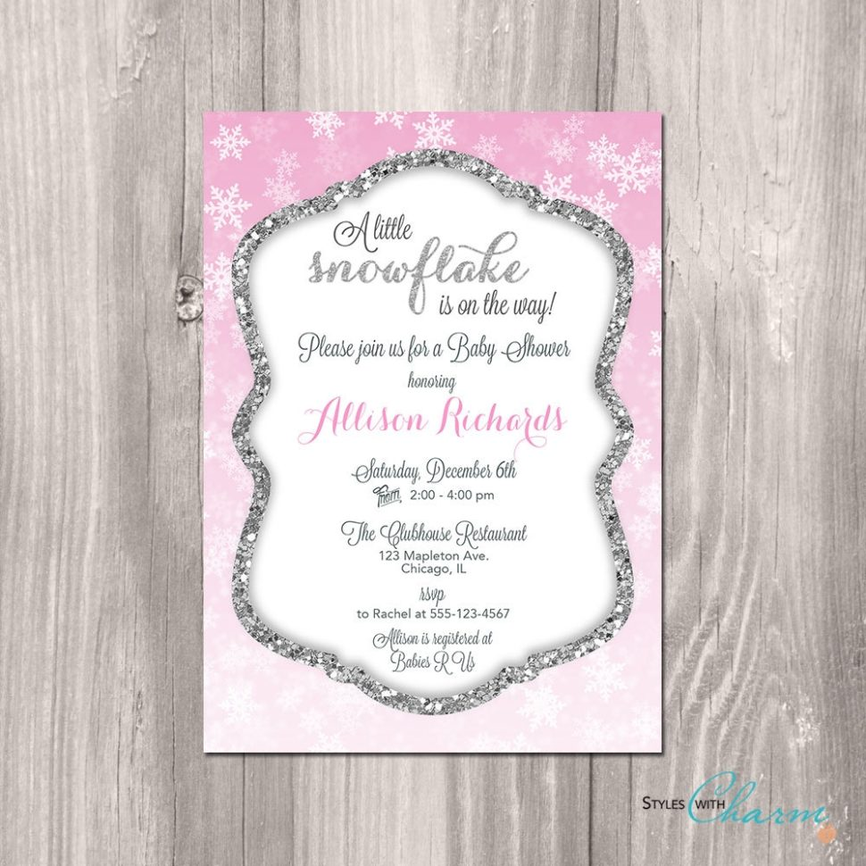 Medium Size of Baby Shower:63+ Delightful Cheap Baby Shower Invitations Image Inspirations Cheap Baby Shower Invitations Cardstock Baby Shower Invitations Shilohmidwiferycom Colors Cardstock Paper For Baby Shower Invitations With Cheap Pertaining To Cardstock Baby Shower Invitations