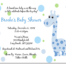 Baby Shower:63+ Delightful Cheap Baby Shower Invitations Image Inspirations Cheap Baby Shower Invitations Colors Inexpensive Baby Shower Invitations Hot Air Balloon With Full Size Of Colorsinexpensive Baby Shower Invitations Hot Air Balloon With Awesome Ilustration Inspirational