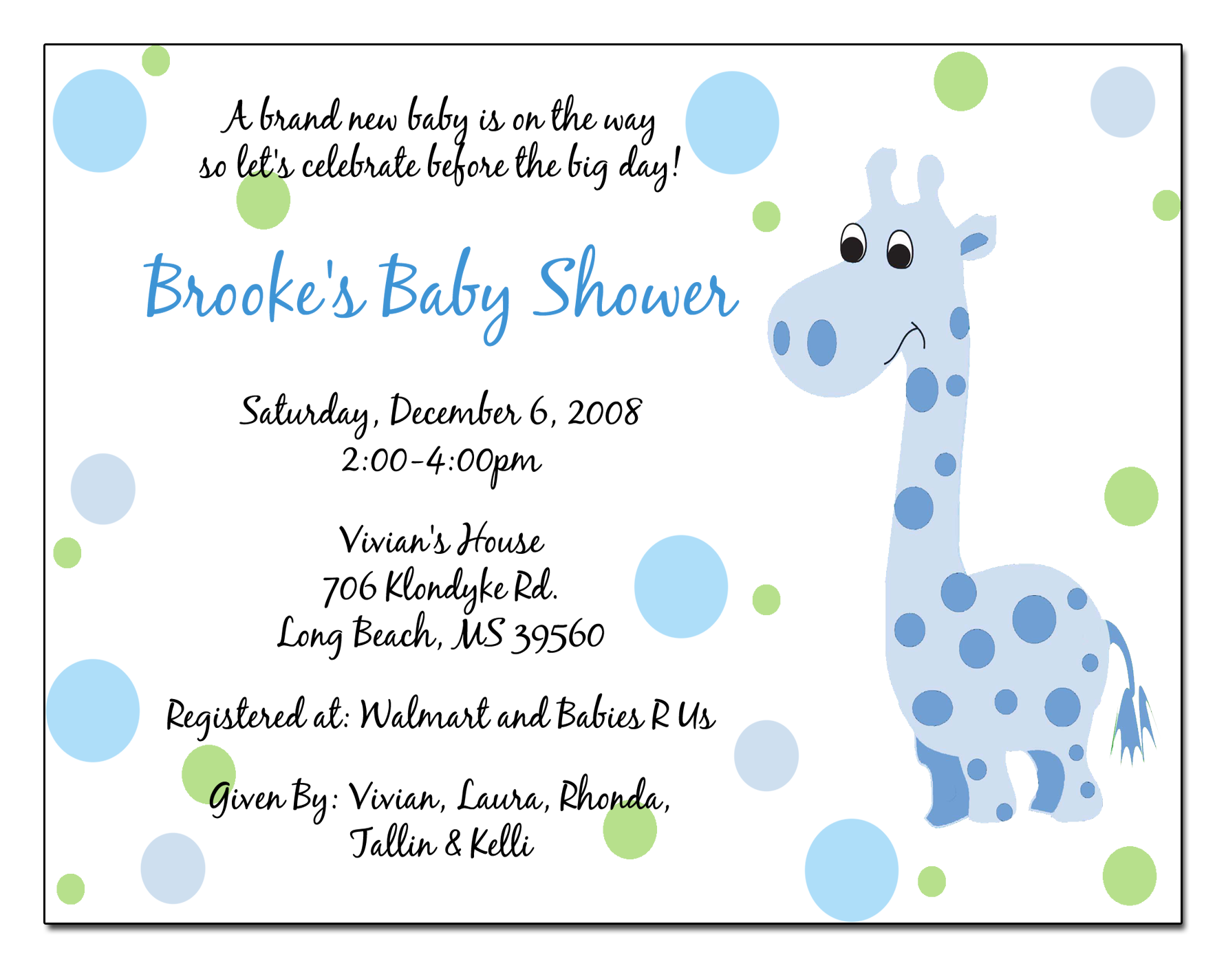 Full Size of Baby Shower:63+ Delightful Cheap Baby Shower Invitations Image Inspirations Cheap Baby Shower Invitations Colors Inexpensive Baby Shower Invitations Hot Air Balloon With Full Size Of Colorsinexpensive Baby Shower Invitations Hot Air Balloon With Awesome Ilustration Inspirational