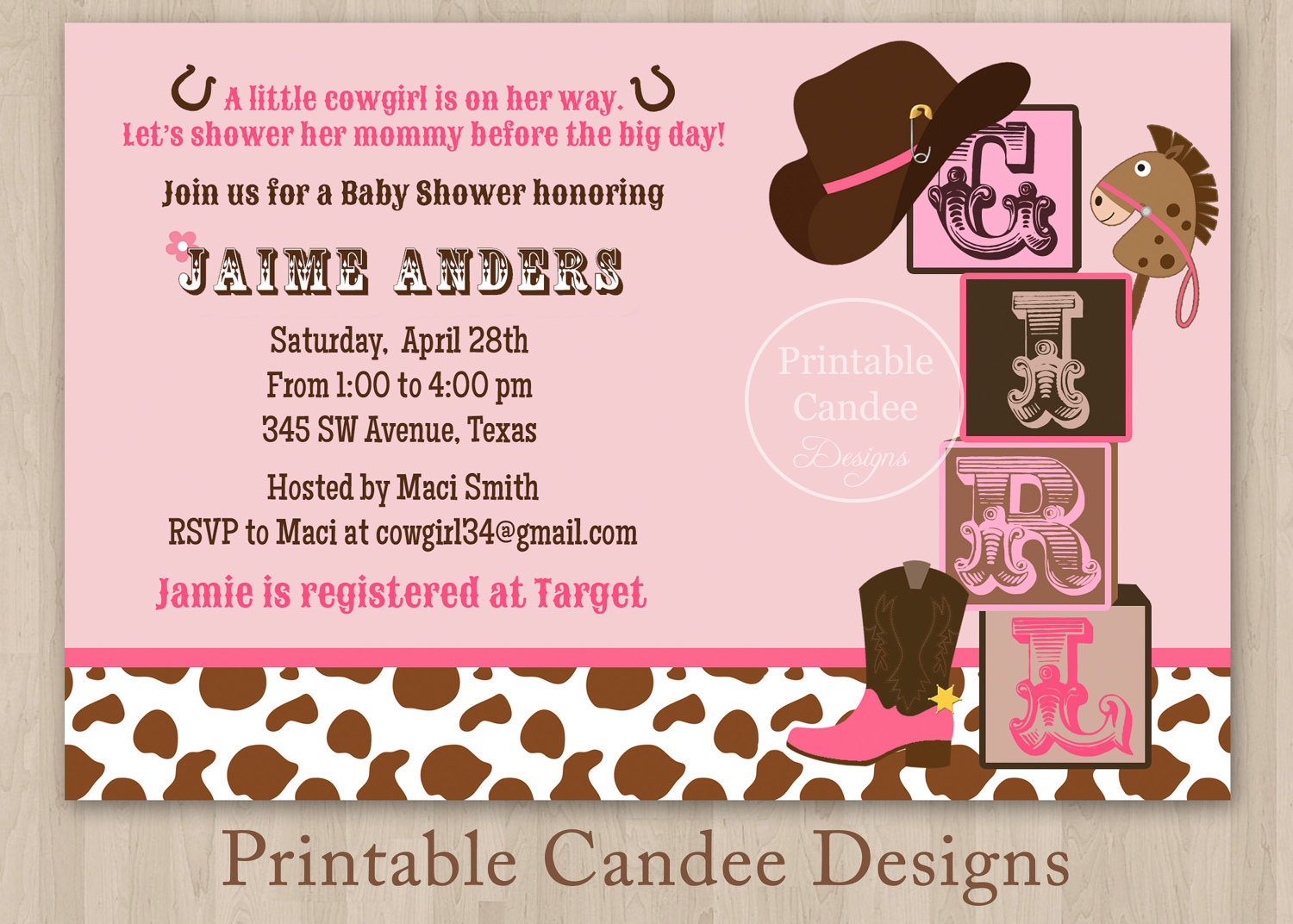 Full Size of Baby Shower:63+ Delightful Cheap Baby Shower Invitations Image Inspirations Cheap Baby Shower Invitations Cowbaby Shower Invitations