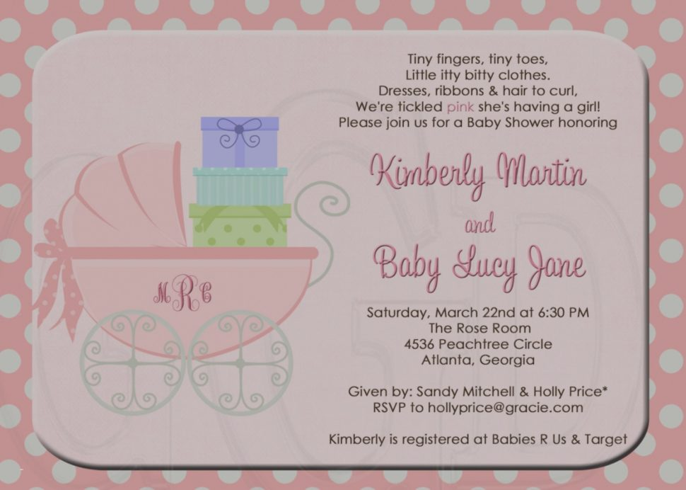 Medium Size of Baby Shower:63+ Delightful Cheap Baby Shower Invitations Image Inspirations Cheap Baby Shower Invitations Design Your Own Baby Shower Invitations New Elegant Example Baby Shower Invitations Baby Shower Invitation