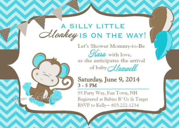 Large Size of Baby Shower:63+ Delightful Cheap Baby Shower Invitations Image Inspirations Cheap Baby Shower Invitations Excellent Cheap Baby Shower Invitations 45 Wyllieforgovernor Unique Cheap Baby Shower Invitations 47