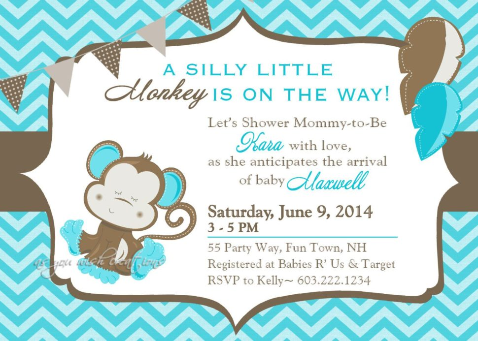 Medium Size of Baby Shower:63+ Delightful Cheap Baby Shower Invitations Image Inspirations Cheap Baby Shower Invitations Excellent Cheap Baby Shower Invitations 45 Wyllieforgovernor Unique Cheap Baby Shower Invitations 47