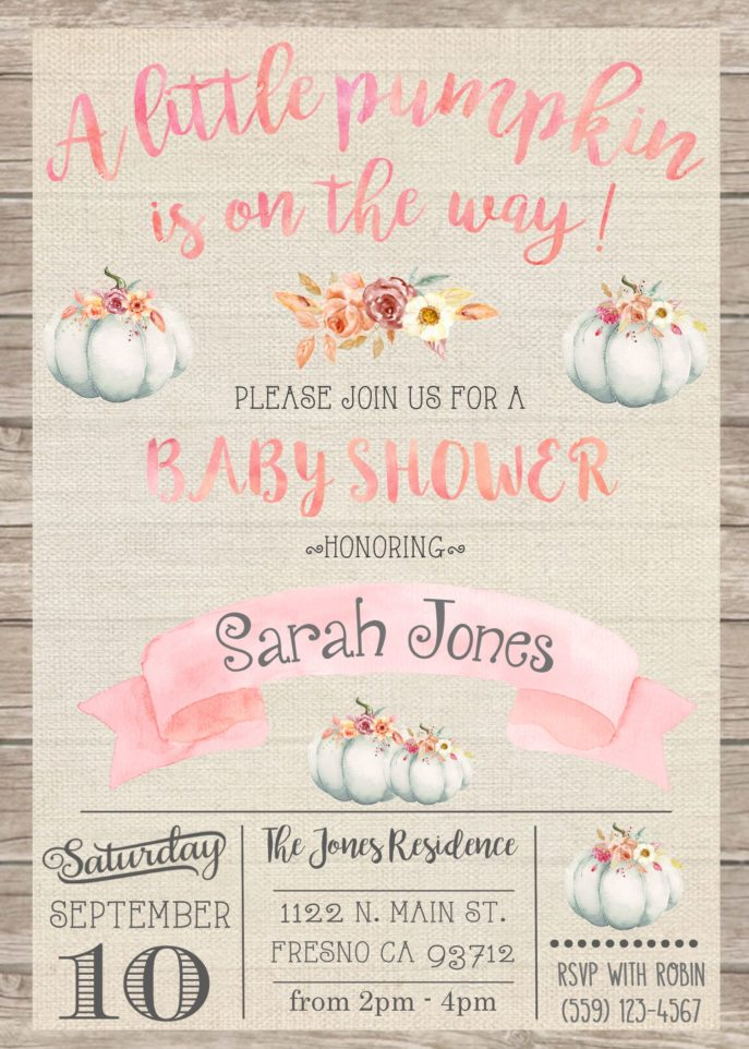 Large Size of Baby Shower:63+ Delightful Cheap Baby Shower Invitations Image Inspirations Cheap Baby Shower Invitations Little Pumpkin Baby Shower Invitation Invite Rustic Shabby Chic Pink Little Pumpkin Baby Shower Invitation Invite Rustic Shabby Chic Pink Peach Watercolor Our Little Pumpkin A Little Pumpkin Fall Autumn Wood Burlap Flowers