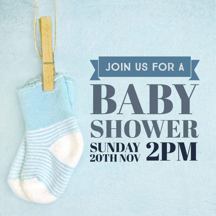 Large Size of Baby Shower:63+ Delightful Cheap Baby Shower Invitations Image Inspirations Cheap Baby Shower Invitations Make Your Own Baby Shower Invitations For Free Adobe Spark Custom Baby Shower Invite Baby Boy Shower Invitation