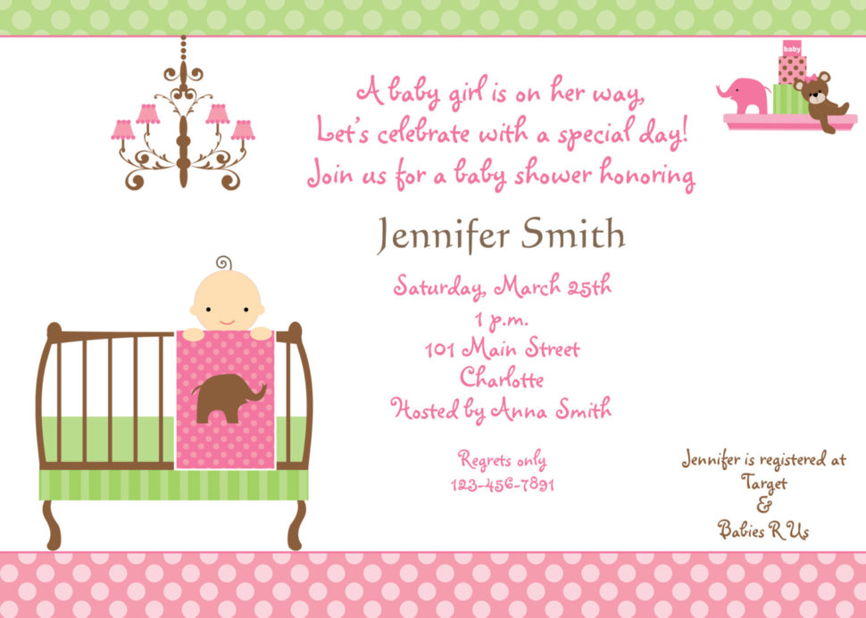 Medium Size of Baby Shower:63+ Delightful Cheap Baby Shower Invitations Image Inspirations Cheap Baby Shower Invitations Personalized Baby Shower Baby Shower Ideas For Boys Baby Shower Boy Baby Shower Wreath Comida Para Baby Shower Baby Shower Invitations Extraordinary Baby Shower Invitations To Make Baby Shower Invites Hi