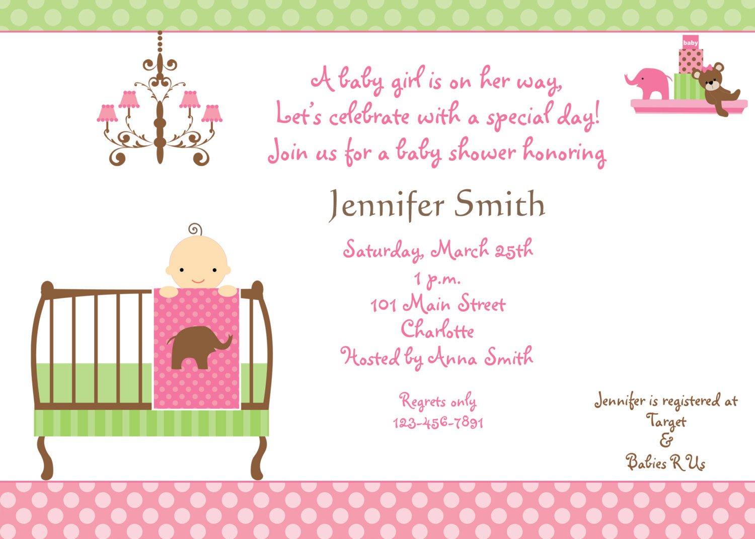 Full Size of Baby Shower:63+ Delightful Cheap Baby Shower Invitations Image Inspirations Cheap Baby Shower Invitations Personalized Baby Shower Baby Shower Ideas For Boys Baby Shower Boy Baby Shower Wreath Comida Para Baby Shower Baby Shower Invitations Extraordinary Baby Shower Invitations To Make Baby Shower Invites Hi