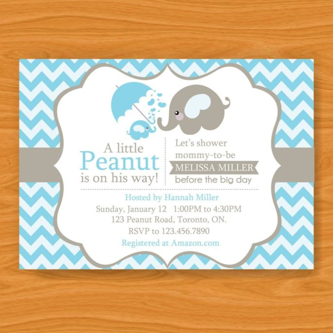 Large Size of Baby Shower:63+ Delightful Cheap Baby Shower Invitations Image Inspirations Cheap Baby Shower Invitations Pink And Brown Elephant Baby Shower Invitations Free Printable