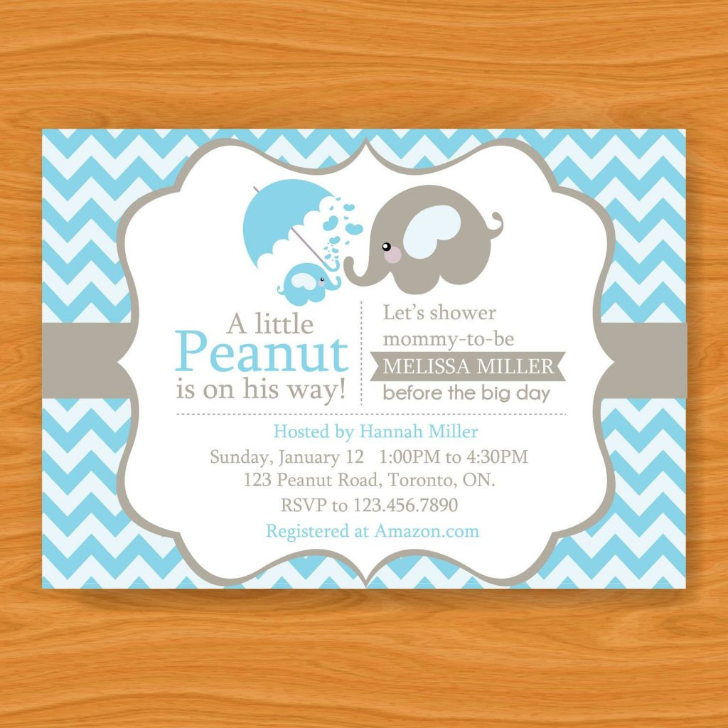 Full Size of Baby Shower:63+ Delightful Cheap Baby Shower Invitations Image Inspirations Cheap Baby Shower Invitations Pink And Brown Elephant Baby Shower Invitations Free Printable