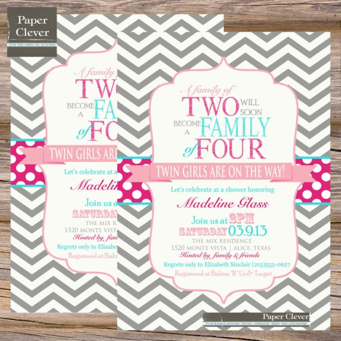 Large Size of Baby Shower:63+ Delightful Cheap Baby Shower Invitations Image Inspirations Cheap Baby Shower Invitations Twin Baby Shower Invitations