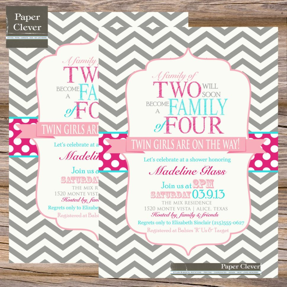 Medium Size of Baby Shower:63+ Delightful Cheap Baby Shower Invitations Image Inspirations Cheap Baby Shower Invitations Twin Baby Shower Invitations