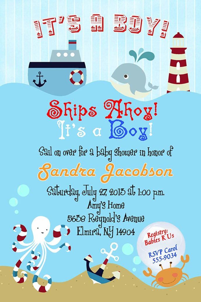 Large Size of Baby Shower:baby Shower Invitations For Boys Homemade Baby Shower Decorations Baby Shower Ideas Nursery Themes For Girls Cheap Invitations Baby Shower Baby Shower Invitations Baby Shower Ideas Baby Shower Decorations Free Baby Shower Ideas