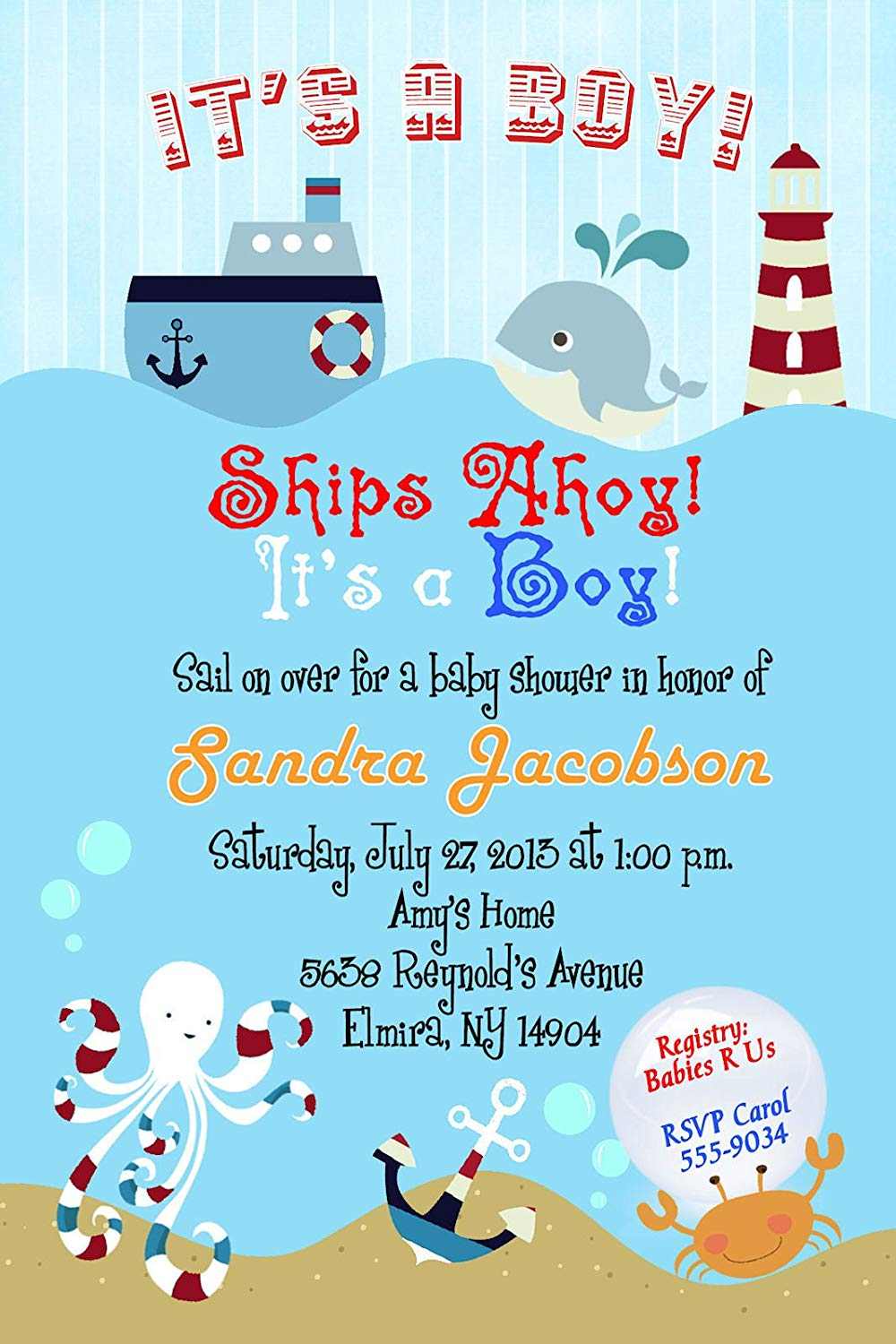 Full Size of Baby Shower:baby Shower Invitations For Boys Homemade Baby Shower Decorations Baby Shower Ideas Nursery Themes For Girls Cheap Invitations Baby Shower Baby Shower Invitations Baby Shower Ideas Baby Shower Decorations Free Baby Shower Ideas
