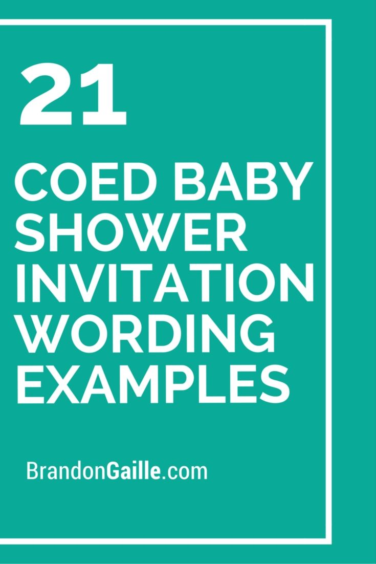 Medium Size of Baby Shower:precious Coed Baby Shower Picture Designs Coed Baby Shower 21 Coed Baby Shower Invitation Wording Examples Pinterest Shower 21 Coed Baby Shower Invitation Wording Examples