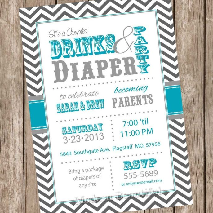 Large Size of Baby Shower:precious Coed Baby Shower Picture Designs Coed Baby Shower And Actividades Baby Shower With Baby Shower Snacks Plus Twins Baby Shower Together With Baby Shower Zebra As Well As Baby Shower Dessert Table