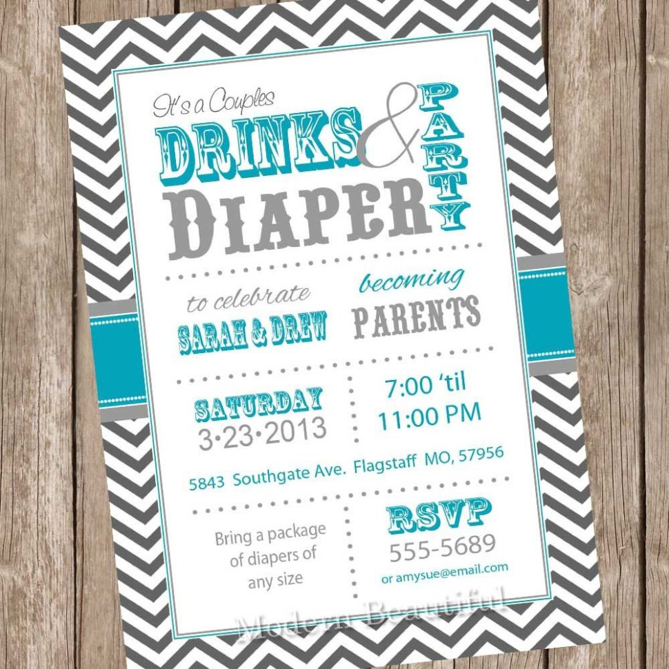 Medium Size of Baby Shower:precious Coed Baby Shower Picture Designs Coed Baby Shower And Actividades Baby Shower With Baby Shower Snacks Plus Twins Baby Shower Together With Baby Shower Zebra As Well As Baby Shower Dessert Table