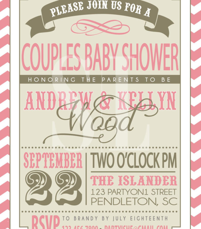 Large Size of Baby Shower:precious Coed Baby Shower Picture Designs Coed Baby Shower Baby Shower Invitation Ecards Best Of Coed Baby Showerions Boy Baby Shower Invitation Ecards Best Of Coed Baby Showerions Boy Girlion Wording Couples Ideas Fun Couple