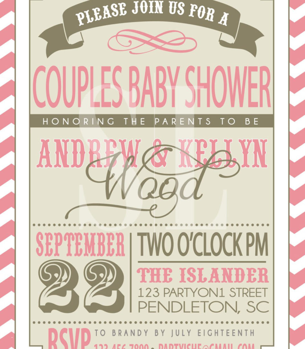 Medium Size of Baby Shower:precious Coed Baby Shower Picture Designs Coed Baby Shower Baby Shower Invitation Ecards Best Of Coed Baby Showerions Boy Baby Shower Invitation Ecards Best Of Coed Baby Showerions Boy Girlion Wording Couples Ideas Fun Couple