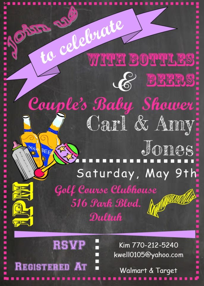 Large Size of Baby Shower:precious Coed Baby Shower Picture Designs Coed Baby Shower Baby Shower Presents Baby Shower Cake Ideas Baby Shower Zebra Bebe Baby Shower Baby Shower Banner Classy Coed Baby Shower 41 Wyllieforgovernor