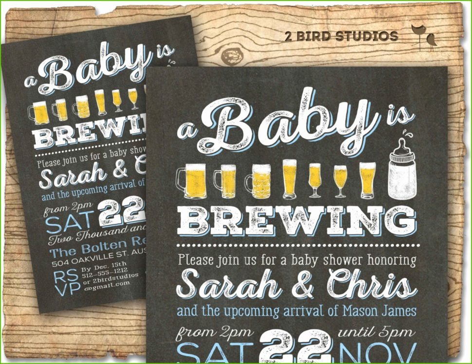 Medium Size of Baby Shower:precious Coed Baby Shower Picture Designs Coed Baby Shower Baby Shower Tableware Baby Shower De Baby Shower Napkins Baby Shower Ideas Baby Shower Cake Ideas Baby Yager Is A Coed Baby Shower Fabulous Bbq Beer Baby Shower
