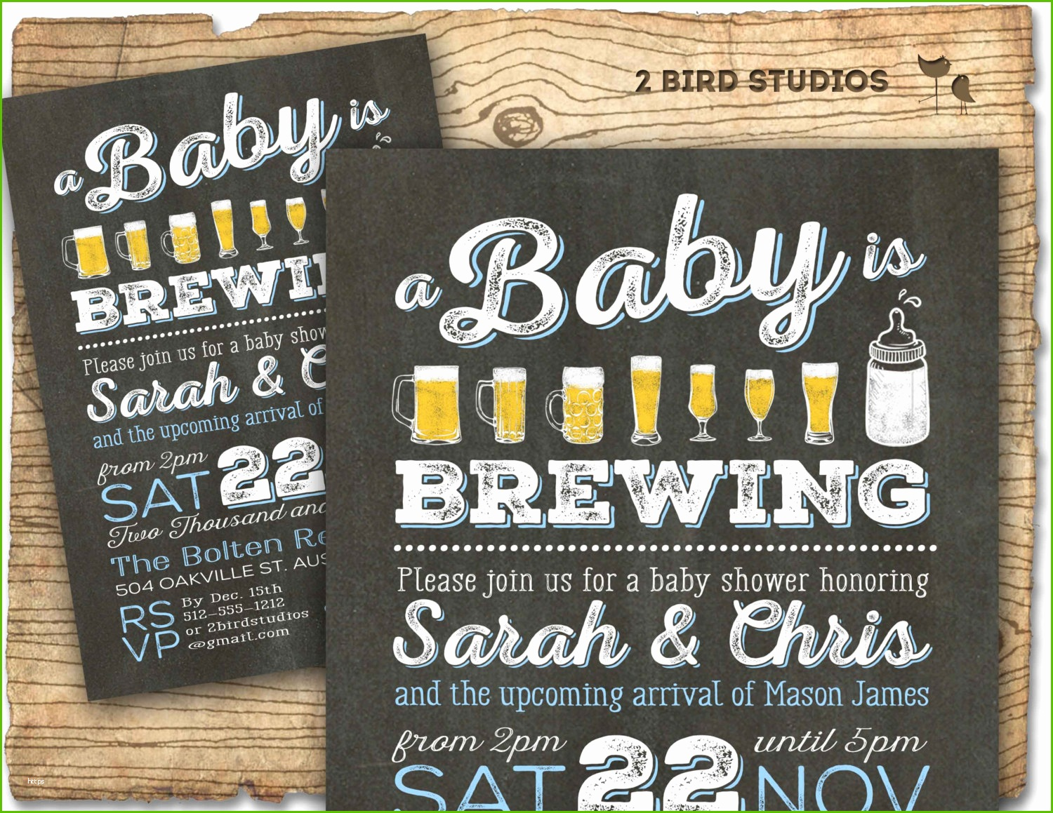 Full Size of Baby Shower:precious Coed Baby Shower Picture Designs Coed Baby Shower Baby Shower Tableware Baby Shower De Baby Shower Napkins Baby Shower Ideas Baby Shower Cake Ideas Baby Yager Is A Coed Baby Shower Fabulous Bbq Beer Baby Shower
