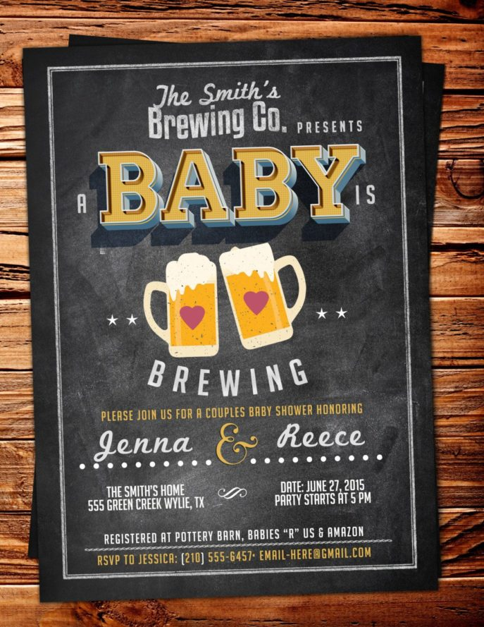 Large Size of Baby Shower:precious Coed Baby Shower Picture Designs Coed Baby Shower Couples Baby Shower Invitations Coed Baby Shower Unibaby Shower Ideas