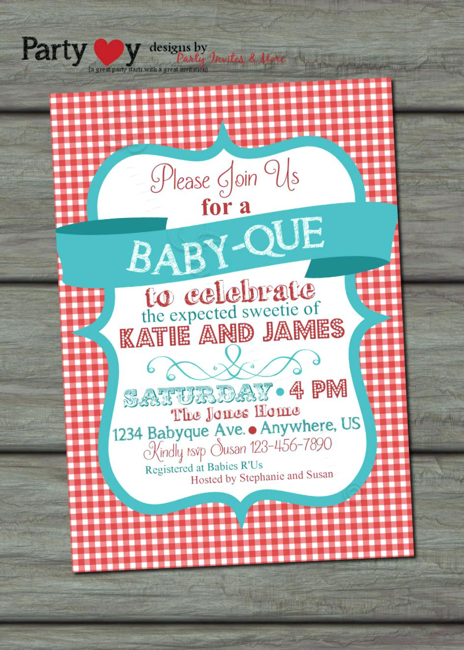 Medium Size of Baby Shower:precious Coed Baby Shower Picture Designs Coed Baby Shower Ideas For Coed Baby Shower Baby Invitations Coed Baby Shower Themes Ideas For Coed Baby Shower Baby Invitations Coed Baby Shower Themes Boy Decor Large Size