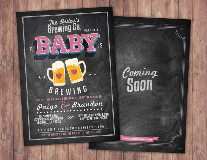 Large Size of Baby Shower:precious Coed Baby Shower Picture Designs Coed Baby Shower Invitation Beer Baby Shower Invitation Couples Coed Baby Shower Invitation Beer Baby Shower Invitation Couples Baby Shower Baby Shower Boy Baby Shower Couples Shower