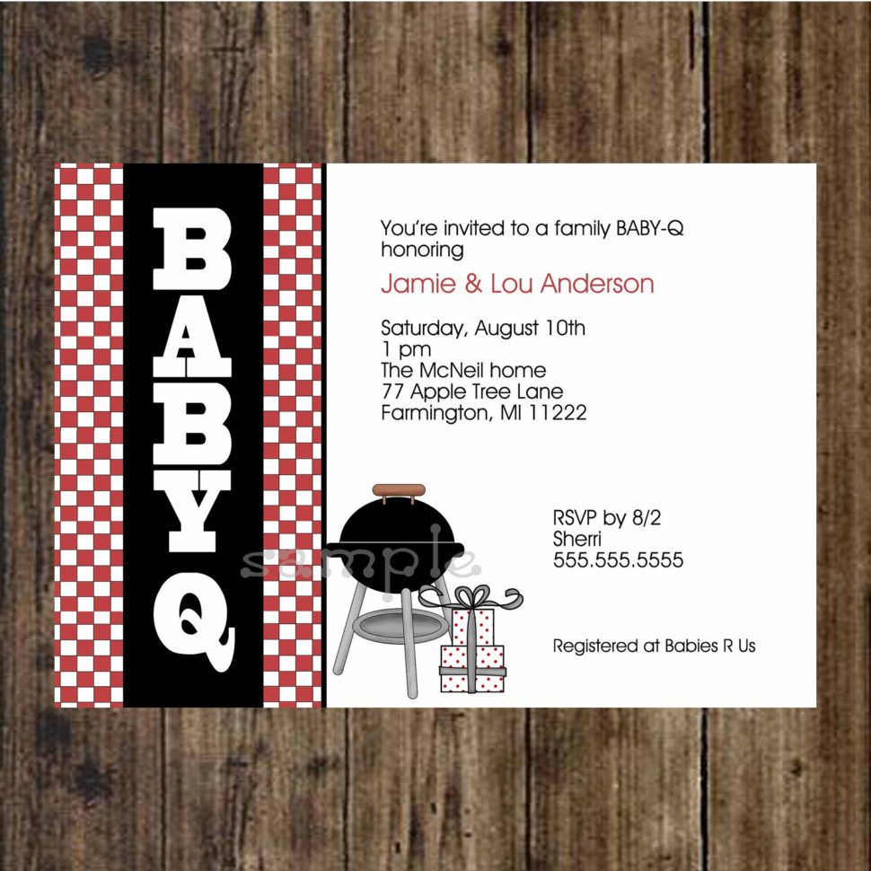 Medium Size of Baby Shower:precious Coed Baby Shower Picture Designs Coed Baby Shower Juegos Para Baby Shower Baby Yager Free Baby Shower Games Baby Shower Decorations Baby Shower Ideas Photo Coed Baby Shower Invitations Templates Image
