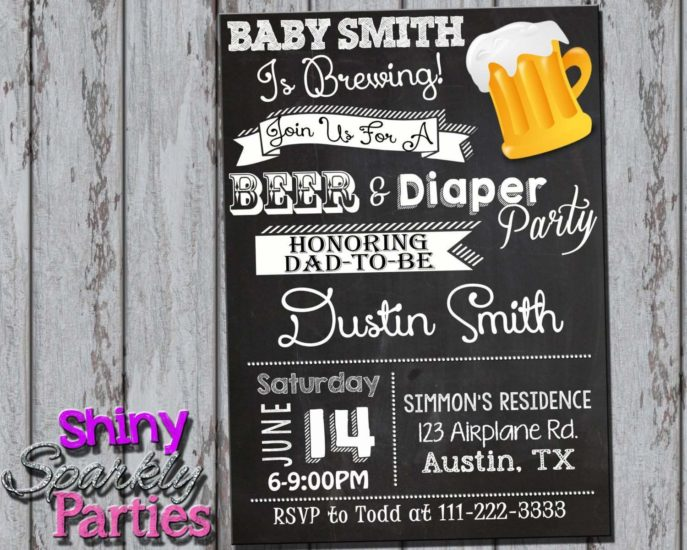 Large Size of Baby Shower:precious Coed Baby Shower Picture Designs Coed Baby Shower Martha Stewart Baby Shower Baby Shower De Baby Shower Ideas Baby Shower Tableware A Baby Shower Bebe Baby Shower
