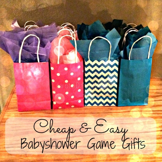 Large Size of Baby Shower:precious Coed Baby Shower Picture Designs Coed Baby Shower Or Baby Shower Kit With Best Shows For Babies Plus Unique Baby Shower Together With Winter Baby Shower As Well As Ideas De Baby Shower And Cosas De Baby Shower
